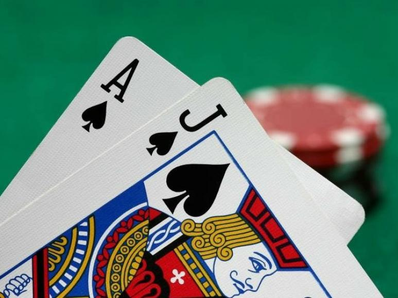 Blackjack Online The Best Free And Real Money Games Online Today